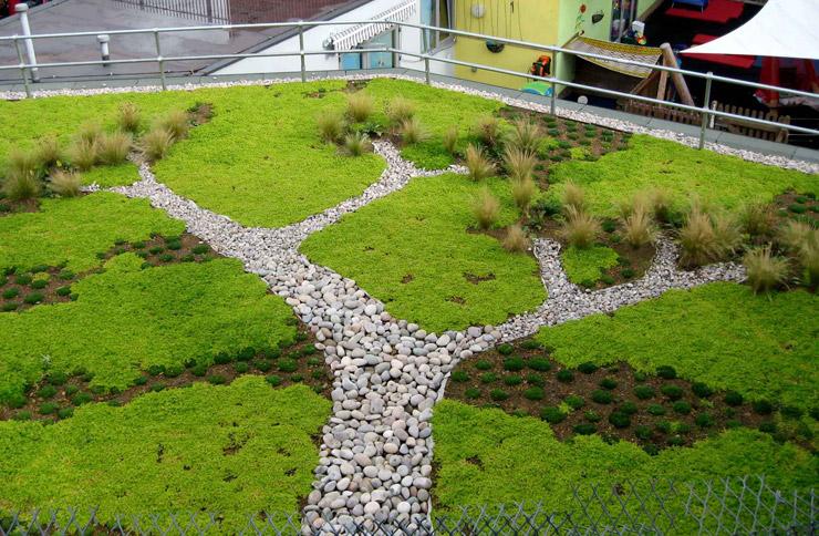 Lucy Sommers   Garden Designer London